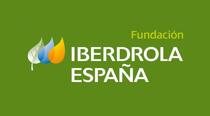Perros y Letras - La Fundación Iberdrola financia el Programa R.E.A.D. con Perros y Letras