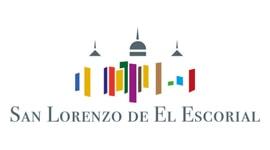 Ayuntamiento San Lorenzo del Escorial