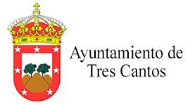 Ayuntamiento Tres Cantos