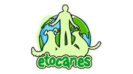 etocanes